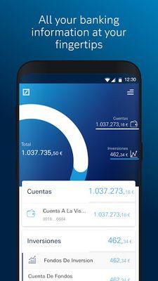 Image 2 of Mi Banco db