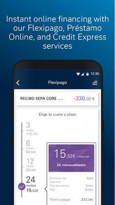 Image 7 of Mi Banco db