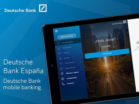 Image 8 of Mi Banco db