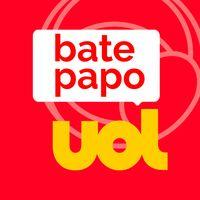 Ícone do Bate-papo UOL