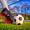 Amazing Football 2014  APK