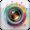 Câmera de Efeitos