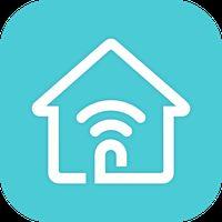 Icône de TP-Link Tether
