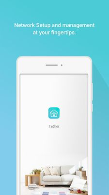 Image 2 of TP-Link Tether