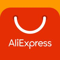 Icoană AliExpress Shopping App
