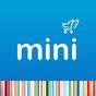 MiniInTheBox Achats en ligne