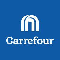 Carrefour UAE 아이콘