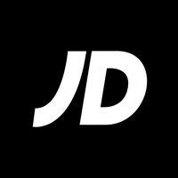 JD Sports アイコン