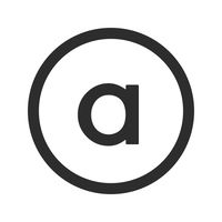 Biểu tượng ASOS