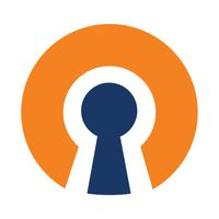 Icône de OpenVPN Connect