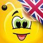 İngilizce Öğrenme 6000 Kelime