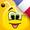 Учим Французский 6000 Слов