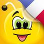 Saiba Francês 6000 Palavras