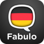 Изучайте немецкий язык. Fabulo