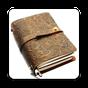 Secret Jurnal (Secret Diary)