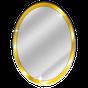 espelho aplicativo gratuito