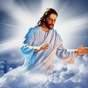 A Deus Papel de Parede Vivo