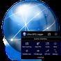 Ultra GPS Logger 3.137