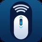 WiFi Mouse HD 3.0.1