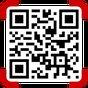 QR & Barcode Reader  APK