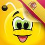Apprendre l'Espagnol 6000 Mots