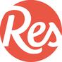Restorando: Restaurantes Bares Reservas e Ofertas.