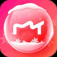 Иконка Meitu - Selfie, photo editor