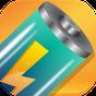 Bateria ferramentas e widget (poupança de bateria)