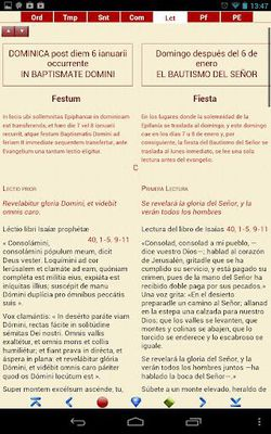 Image 6 of Missale Romanum
