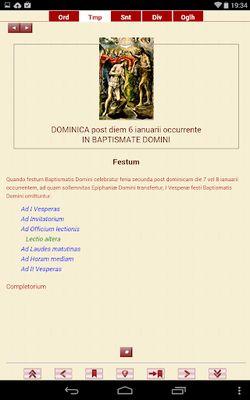 Image 3 of Missale Romanum