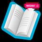 ePUB Kitaplar Okuyucu 3.2.30