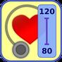 Дневник артериального давления