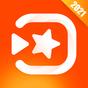 VivaVideo: édition de vidéos 7.4.0