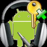 Ikon SoundAbout Pro