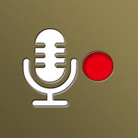 Super Sprachrecorder Icon