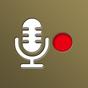 고급 음성 레코더 1.4.18