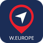 BringGo Western Europe 2.5.13