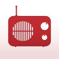 Icône de myTuner Radio France - Radios Francaises Gratuites