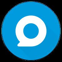 Biểu tượng Nine Mail - Best Biz Email App