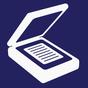 PDF Scanner: Scanner de documentos + OCR Livre