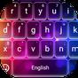 Tema de teclado para Android 1.275.18.122