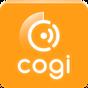 Cogi – Além do Bloco de Notas