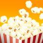 Popcorn: SG Movie Showtimes