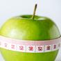 Dietas de perda de peso