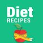 Receitas Plano de Dieta Livre