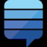 Stack Exchange icon