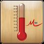 Termometr 1.5.2