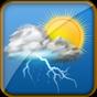 Wettervorhersage & Widgets