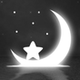 Daff Moon Phase (Фазы Луны)