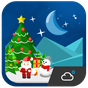 Canada weather forecast free  APK